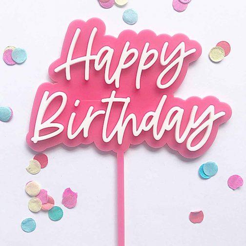 happy-birthday-cake-topper