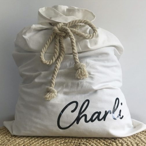 natural-santa-sack-personalised