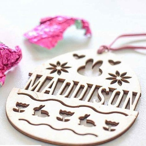personalised-easter-egg-decoration