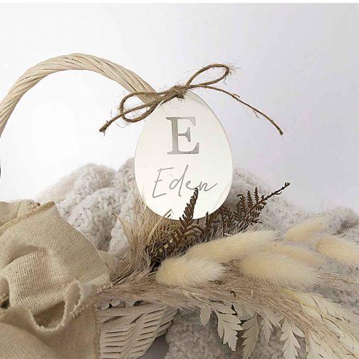 easter-egg-gift-tag