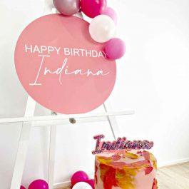 birthday-sign