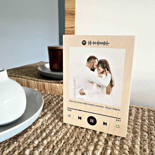personalised-song-wooden-photo-block